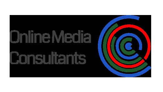 Online Media Consultants